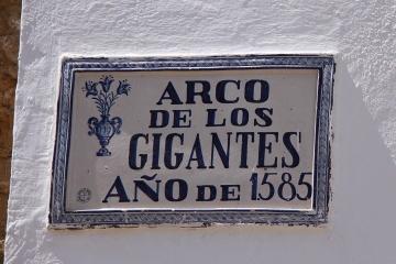 20140718-532 Antequera