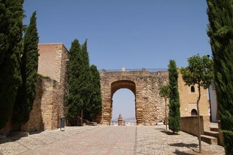 20140718-538 Antequera