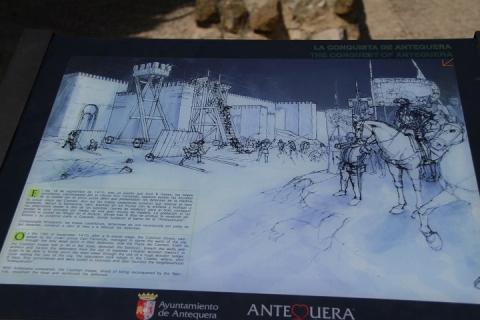 20140718-356 Antequera