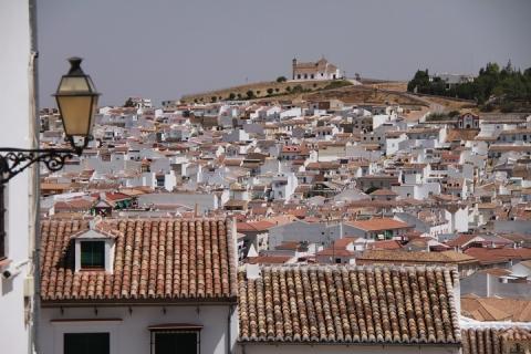 20140718-544 Antequera