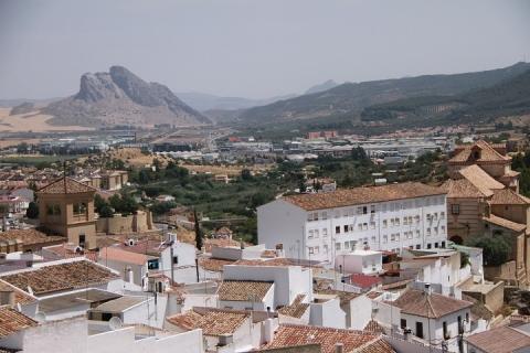 20140718-546 Antequera