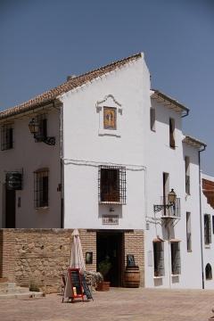20140718-549 Antequera