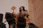 20140718-581 Antequera