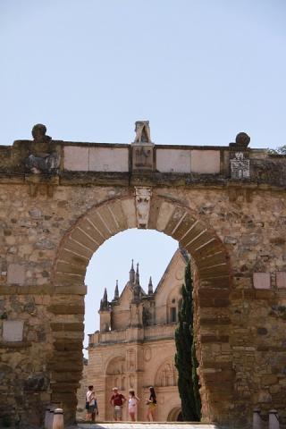 20140718-531 Antequera