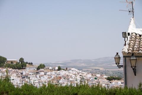 20140718-593 Antequera