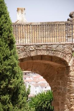 20140718-594 Antequera