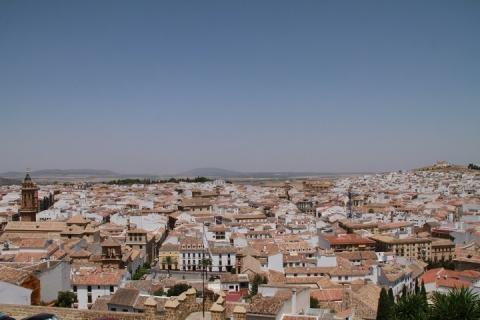 20140718-598 Antequera