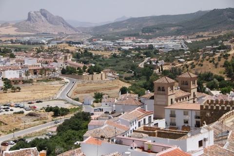 20140718-600 Antequera
