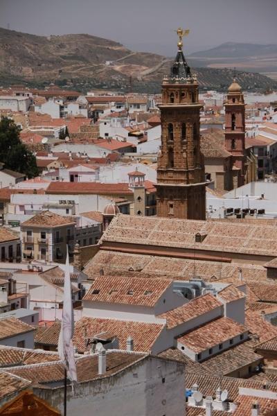 20140718-603 Antequera