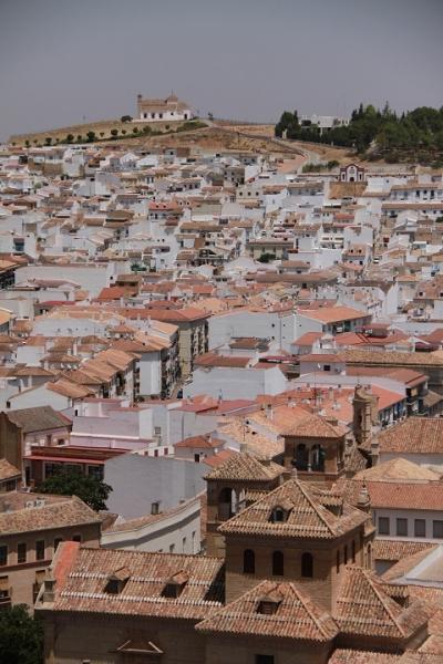 20140718-601 Antequera
