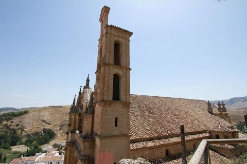 20140718-630 Antequera