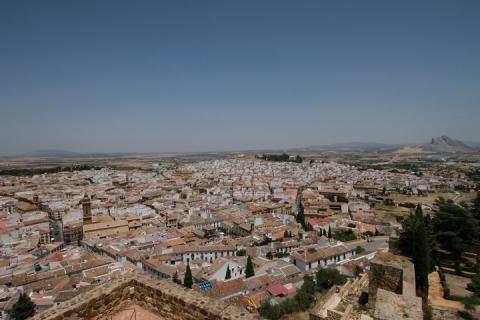 20140718-649 Antequera