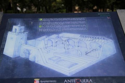 20140718-652 Antequera