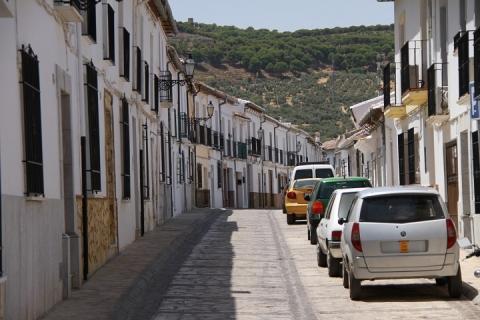 20140718-657 Antequera