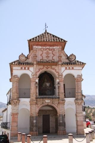 20140718-662 Antequera