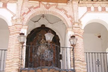 20140718-665 Antequera