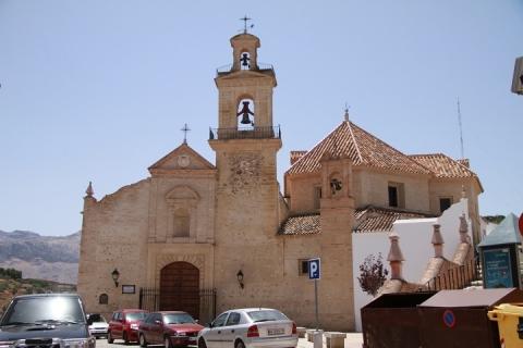 20140718-671 Antequera