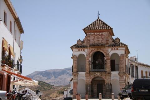 20140718-675 Antequera