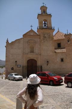 20140718-672 Antequera