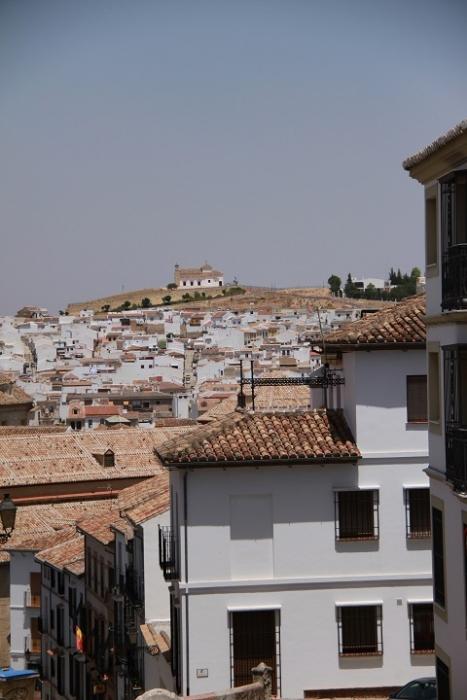 20140718-676 Antequera