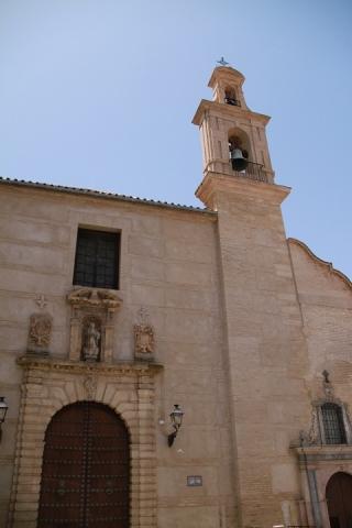 20140718-678 Antequera