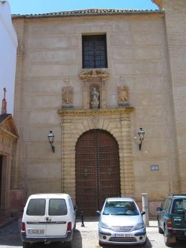 20140718-683 Antequera ixy
