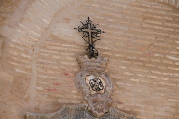 20140718-681 Antequera