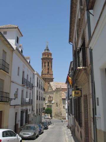 20140718-686 Antequera ixy