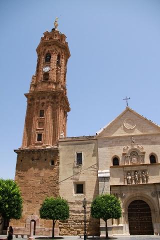 20140718-689 Antequera
