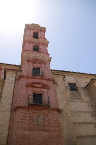 20140718-691 Antequera