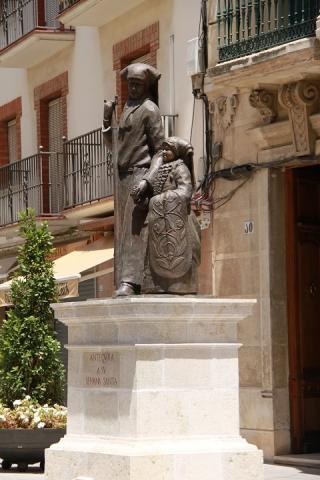 20140718-690 Antequera