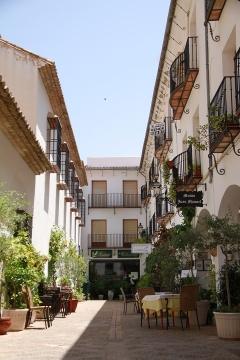 20140718-693 Antequera