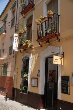 20140718-700 Antequera