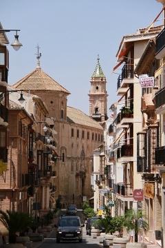 20140718-733 Antequera Calle Lucena