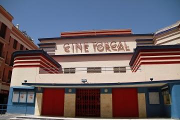 20140718-740 Antequera Teatro Municipal Torca