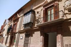 20140718-742 Antequera Casa del Conde de Colchado