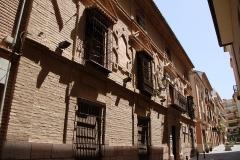 20140718-746 Antequera Casa del Conde de Pinofiel