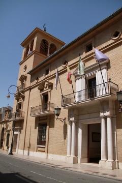 20140718-750 Antequera Convento de los Remedios