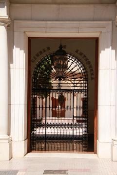 20140718-751 Antequera