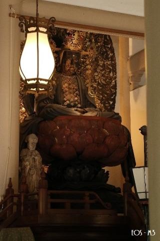 508 円覚寺