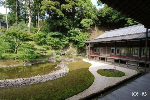 516 円覚寺