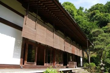 521 円覚寺