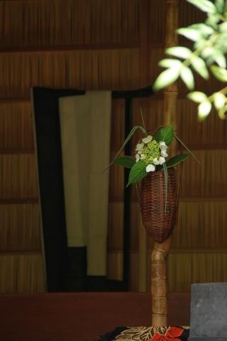 520 円覚寺