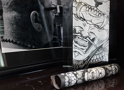 osok-cigar-05.jpg