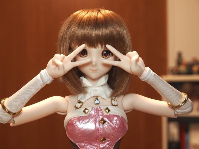 yune7.jpg