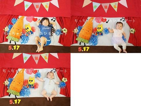 P5170762-tile.jpg