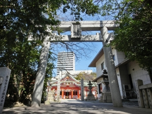 20150221_3玉造稲荷神社