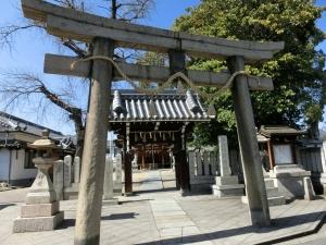 20150221_11深江稲荷神社