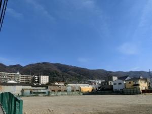 20150221_15生駒山