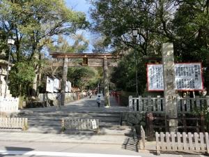 20150221_16枚岡神社